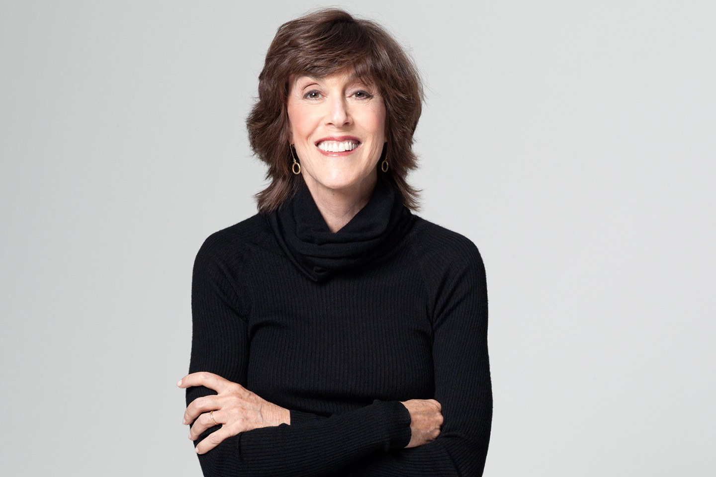 "nora ephron essayist Read ariel levy's remembrance of nora ephron and here are some of the many wonderful pieces that ephron wrote for the magazine: ""my life as an."