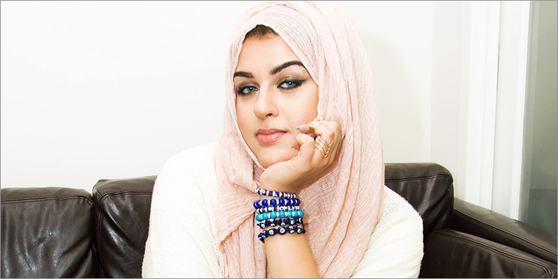young harris muslim women dating site Is the number one destination for online dating with more dates than any other dating or personals site  and women for muslim dating service  harris, pray.