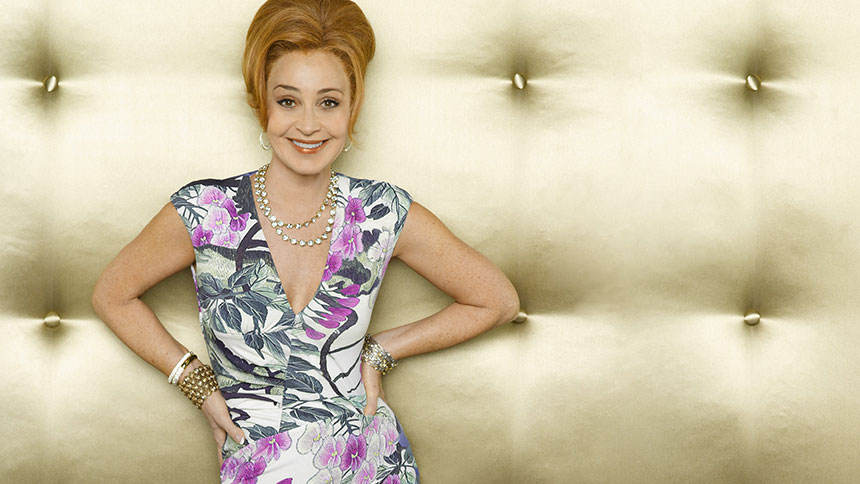 Hot Legs Annie Potts  nude (53 images), Snapchat, butt
