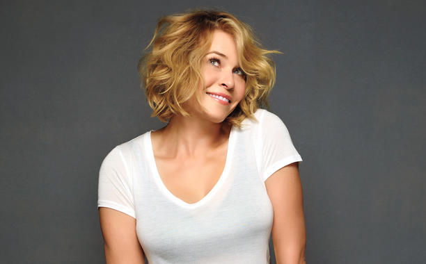 Image result for chelsea handler