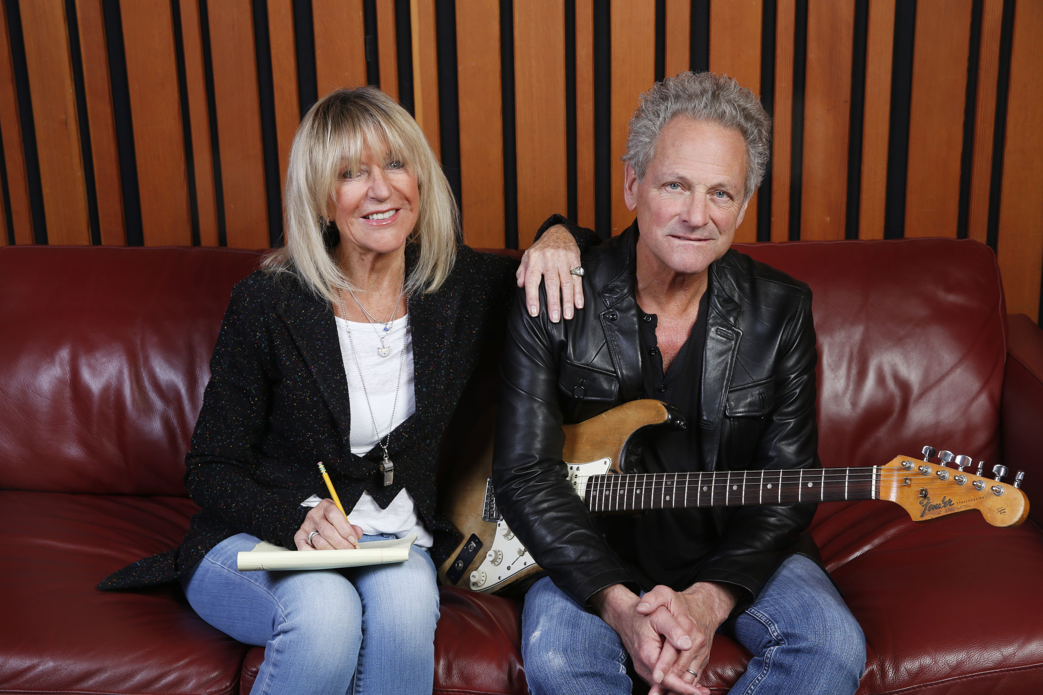 la-ca-ms-lindsey-buckingham-christine-mcvie-20170113