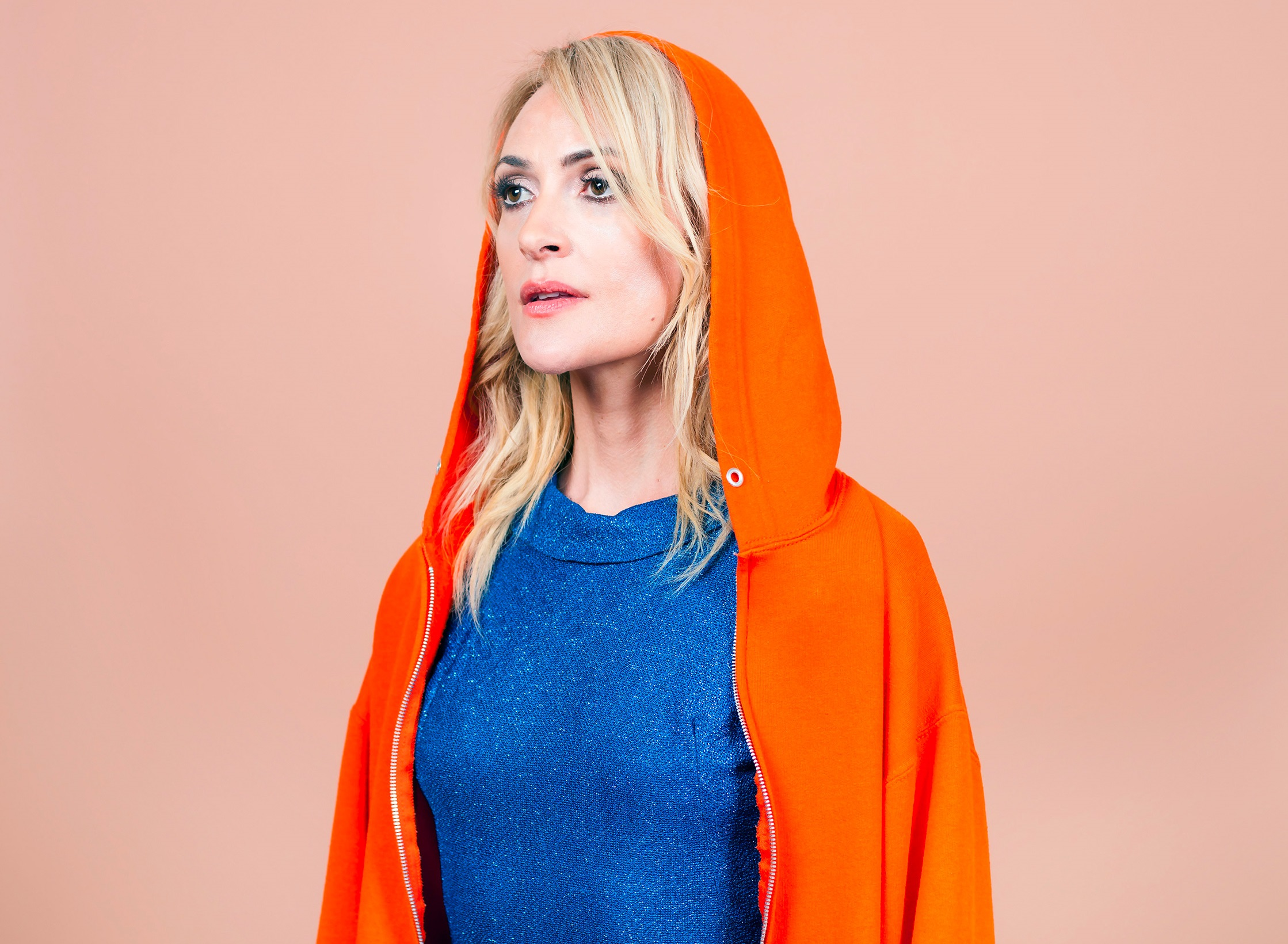 Emily Haines & the Soft Skeleton Choir of the Mind